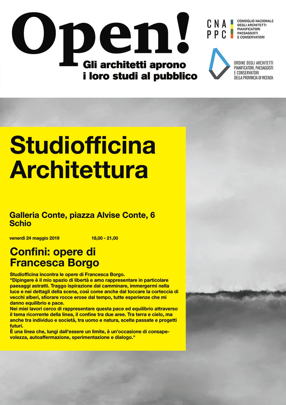 foto StudiOfficina.jpg