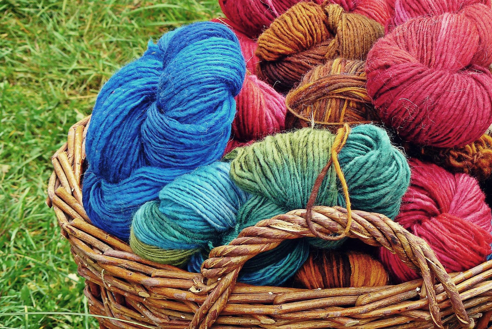 yarn-basket.jpg
