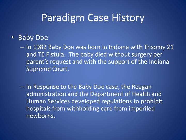 paradigm-case-history-n.jpg