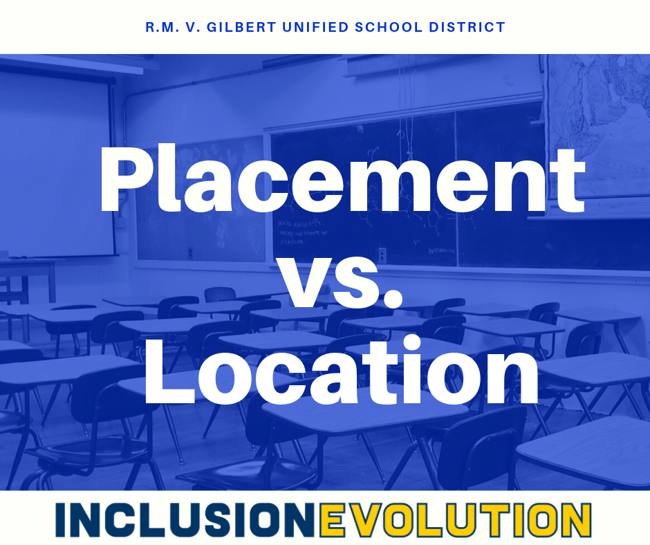 Placement-vs.-Location.png