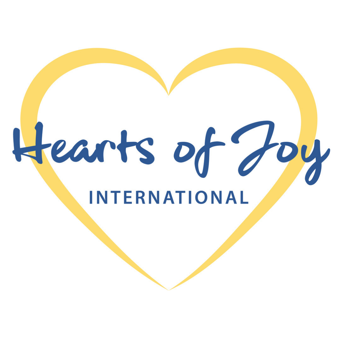 Hearts of Joy Intl Logo Square.png