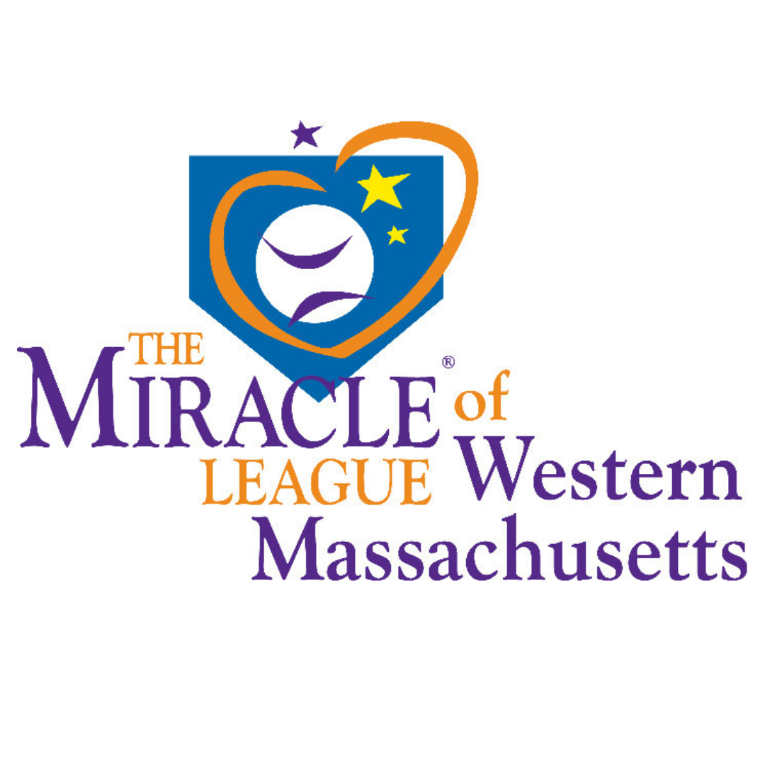 The Miracle League Logo Square.png