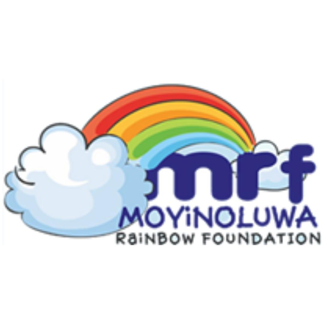 Moyin Rainbow Foundation Logo NOT transparent.png