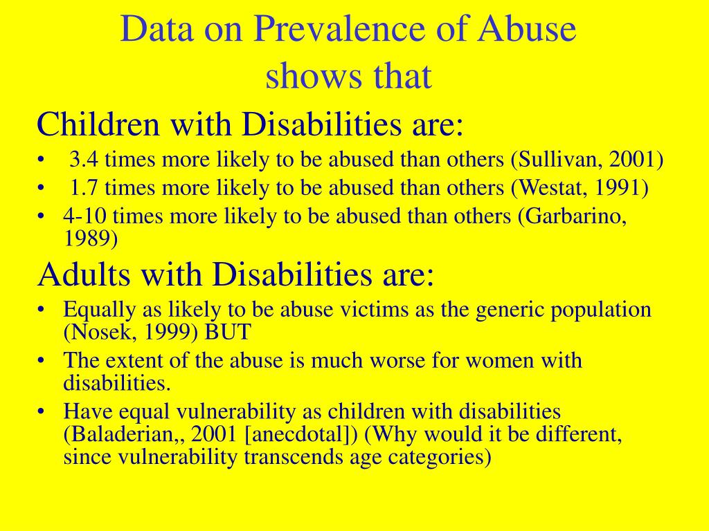 data-on-prevalence-of-abuse-shows-that-l.jpg