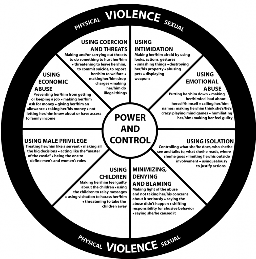 power-and-control-wheel-gender-neutral.png