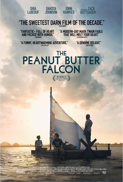 The-Peanut-Butter-Falcon-Posterjpg