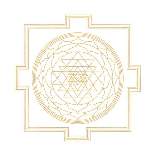 yantra-pure-g.jpg