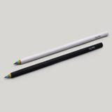 duncan_shotten_rainbow_paper_pencil_compact.jpg