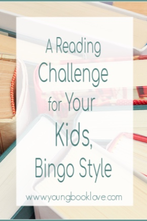 A Reading Challenge for Kids - Bingo Style copy-3.png