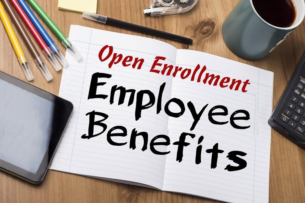 Employee Benefits_2.jpg
