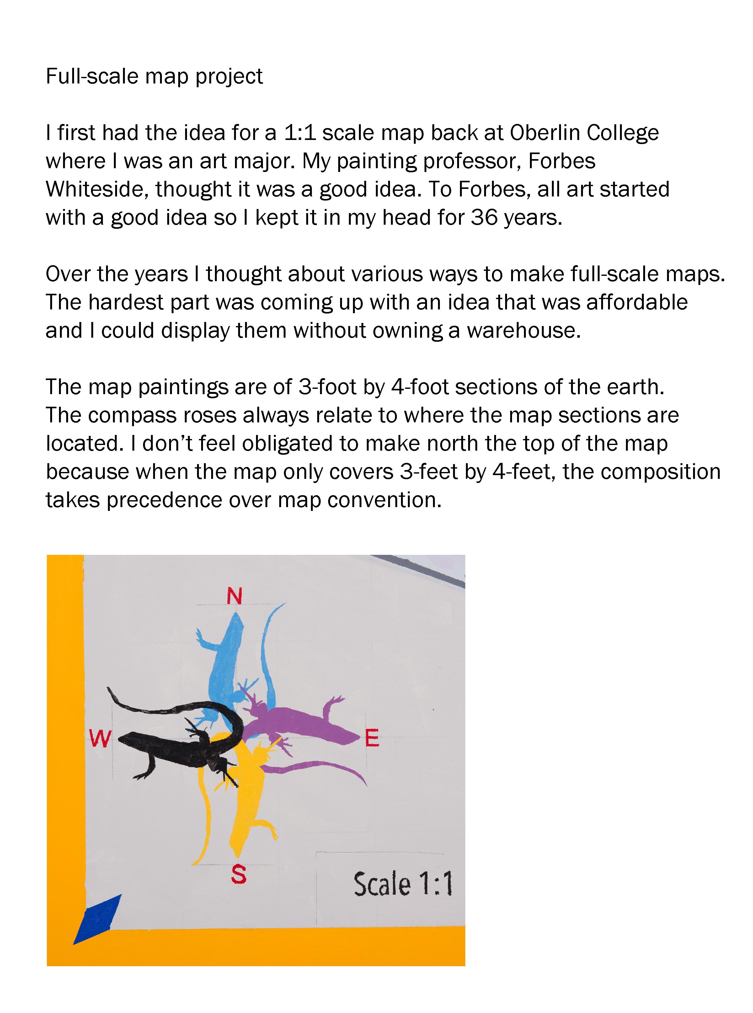 full scale map explainer.jpg