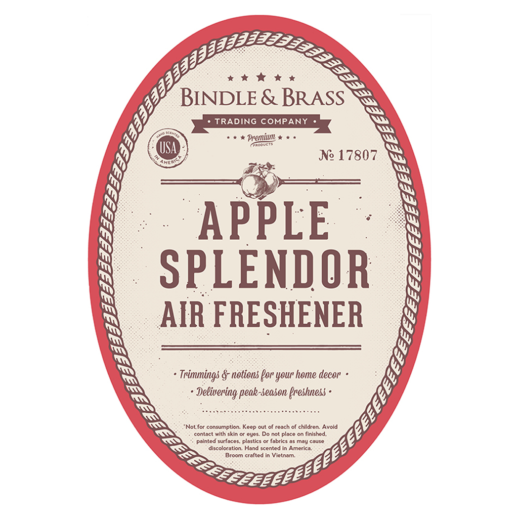 BB-airfreshenerLabel_4x5.75_Page_2 copy.jpg