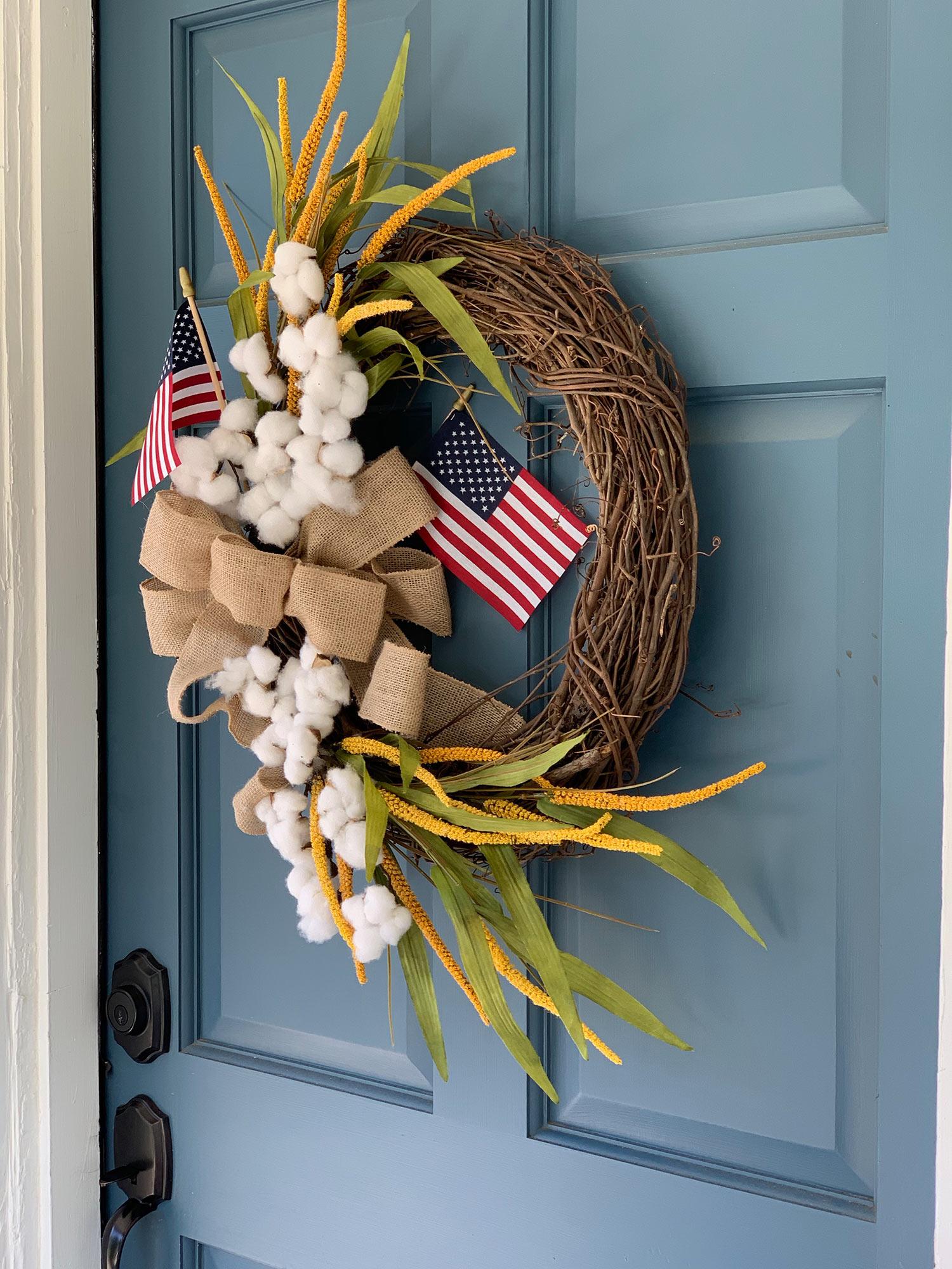 bb-patriotic-fall-wreath-angle.jpg