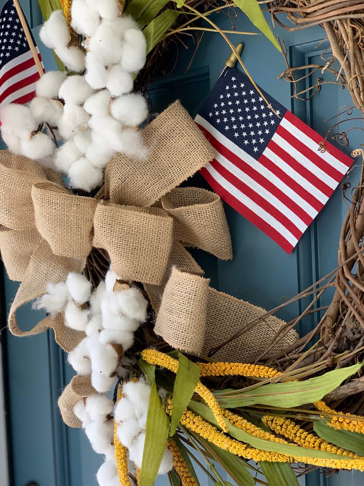 bb-patriotic-fall-wreath-closeup.jpg