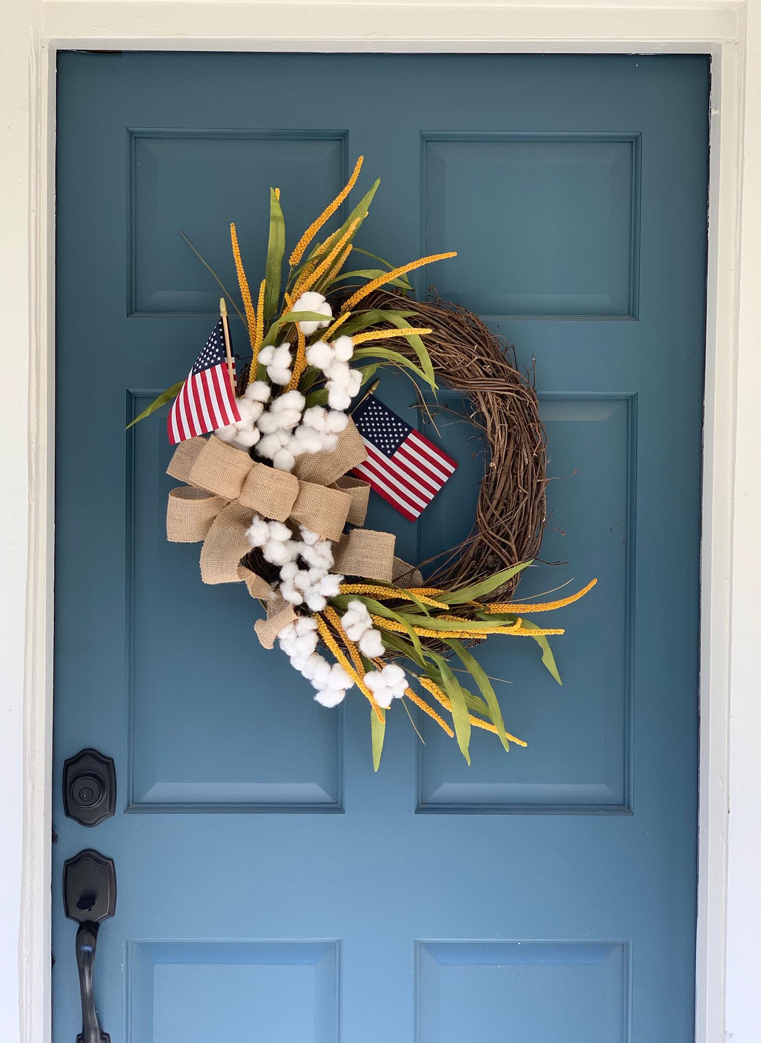 bb-patriotic-fall-wreath-main.jpg