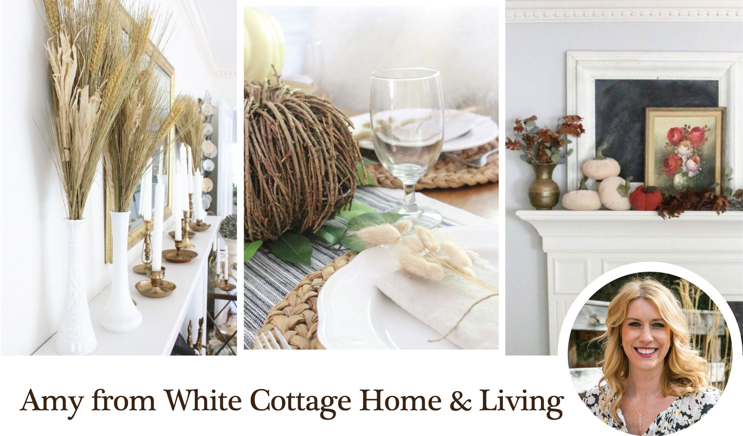 BWL-header-white-cottage.jpg