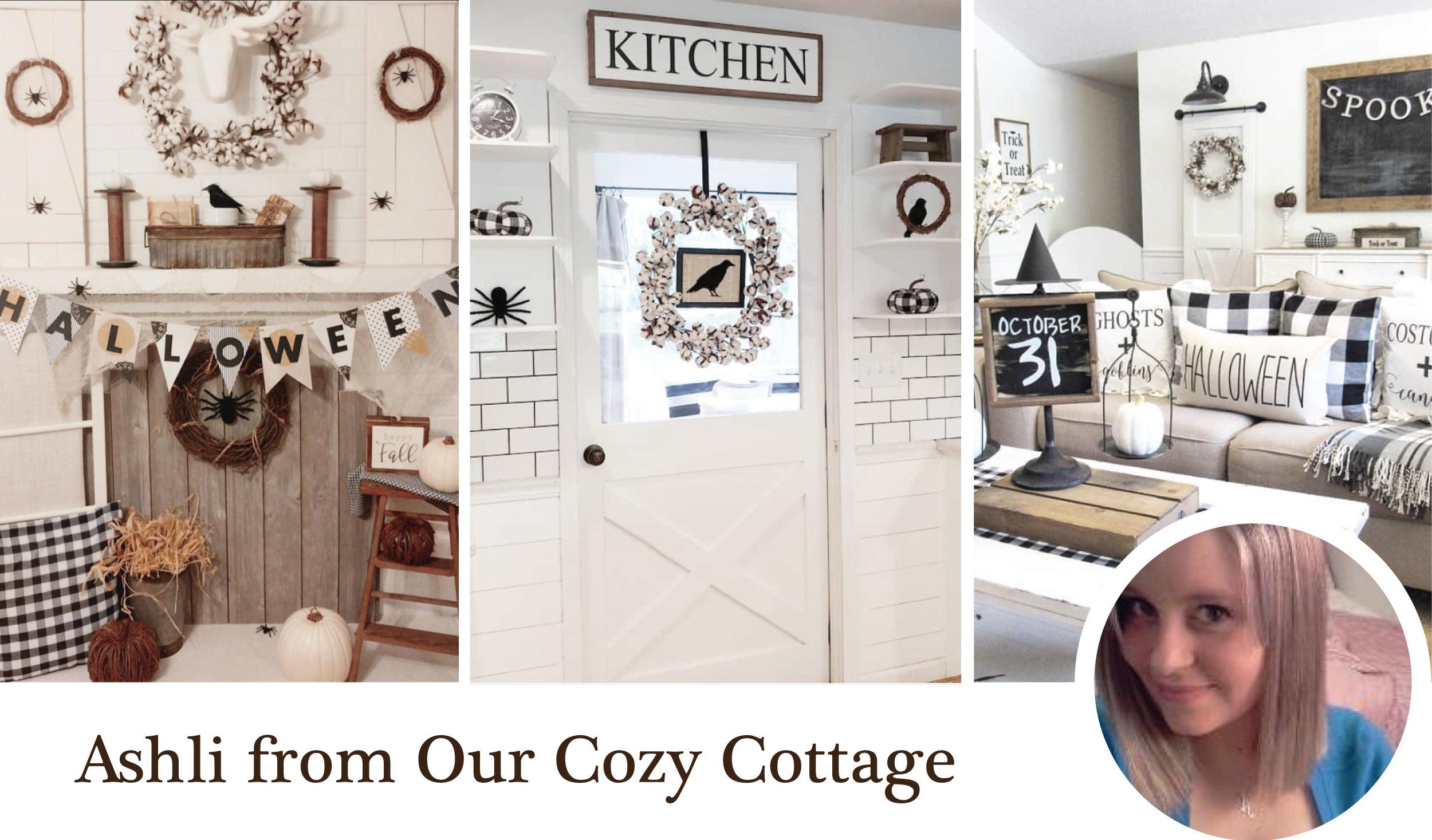 BWL-header-our-cozy-cottage.jpg