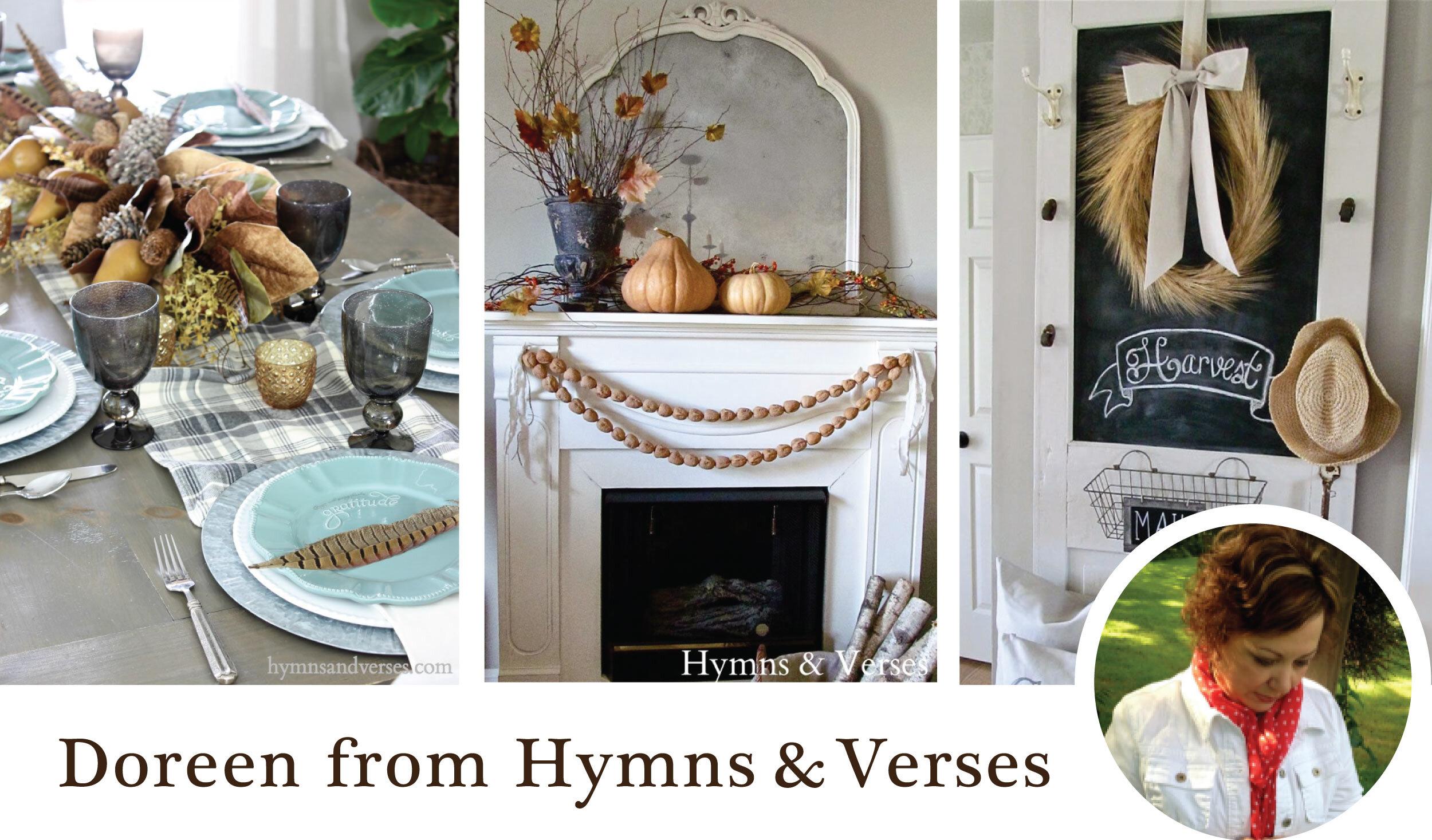BWL-header-hymns-and-verses.jpg