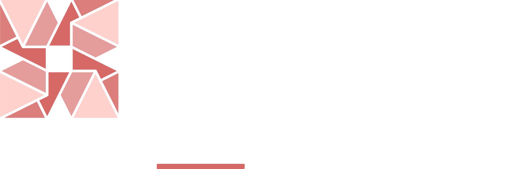 EIA Logo KO RGB.png