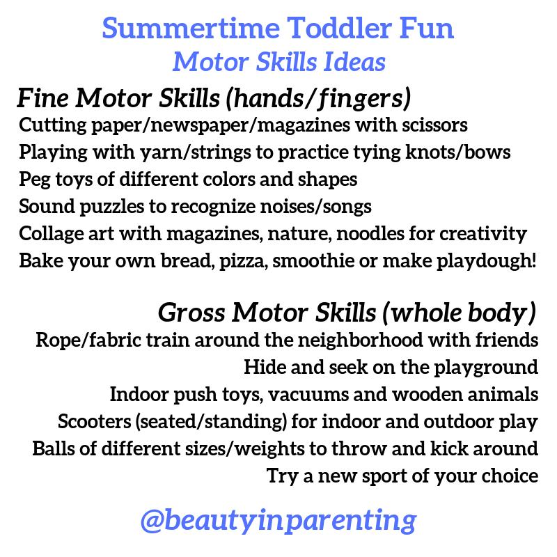 Summertime Toddler Fun_ Motor Skills Ideas.png