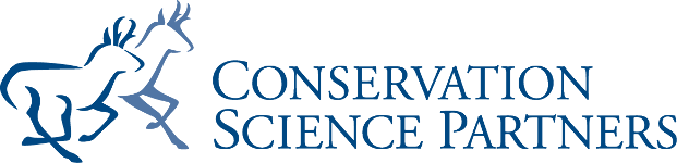 CSP Logo Pronghorn Blues_Transp.png