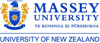 Study-Massey-University-logo.jpg