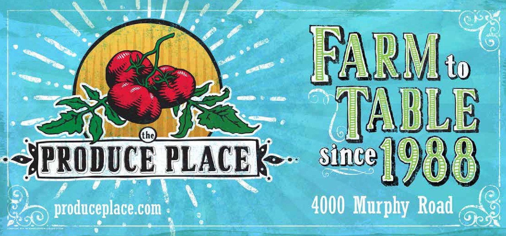 Produce_Place_Murphy_Rd_Billboard.jpg
