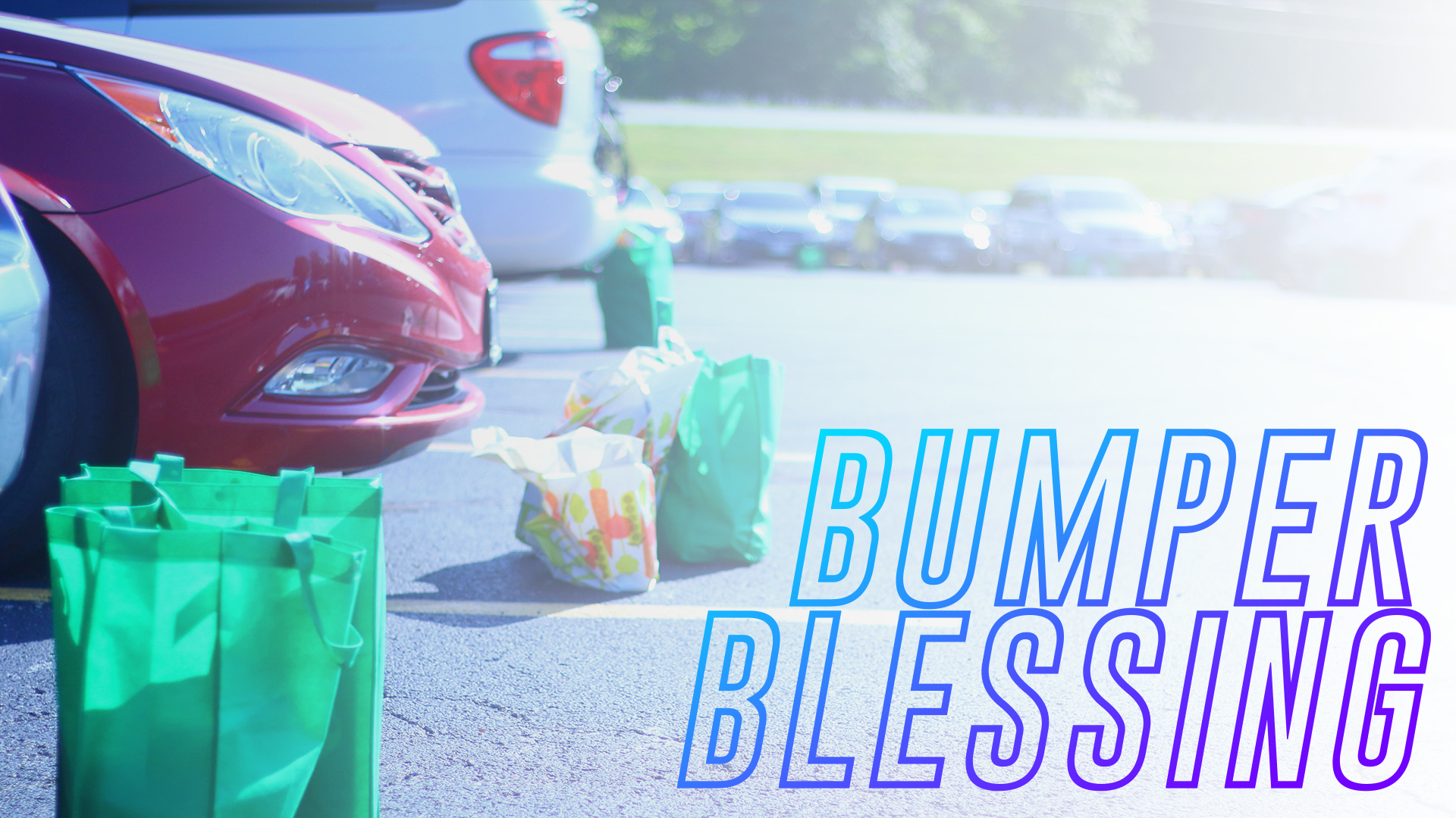 Bumper Blessing 2018.jpg