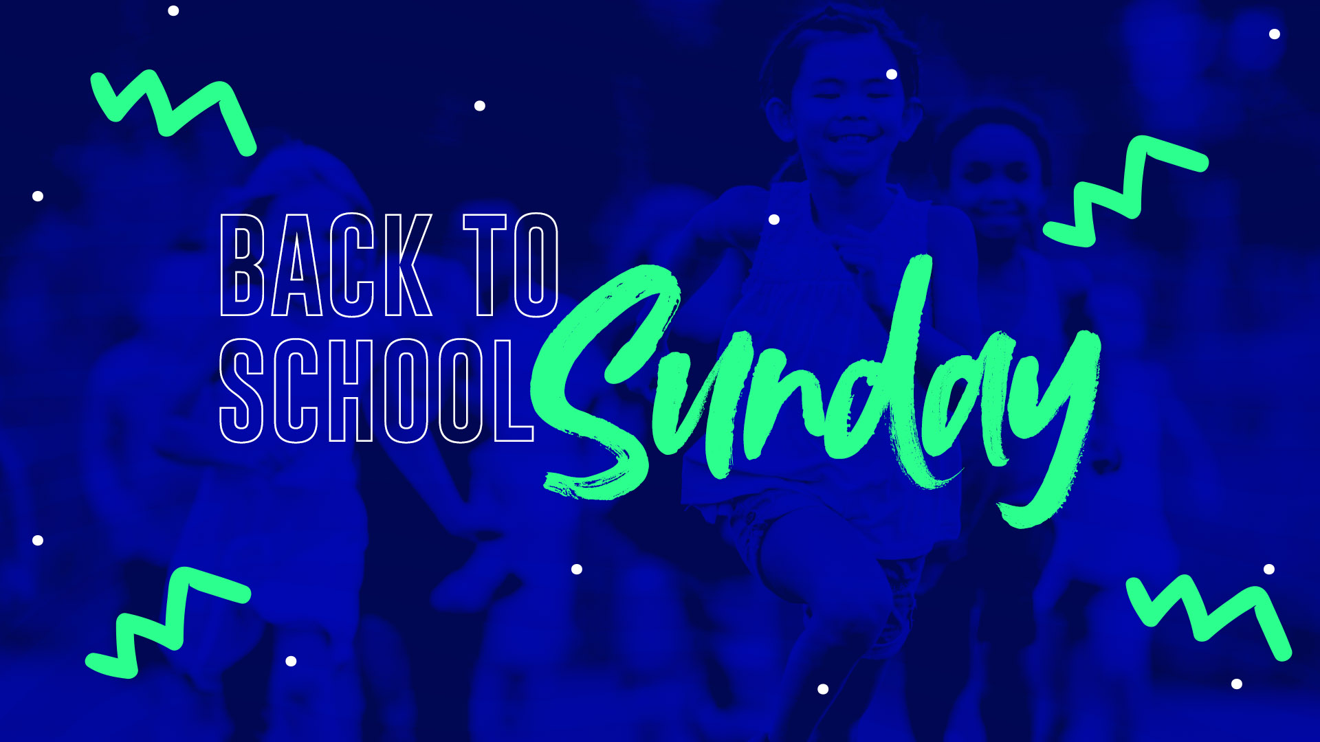 Back To School Sunday 2018.jpg