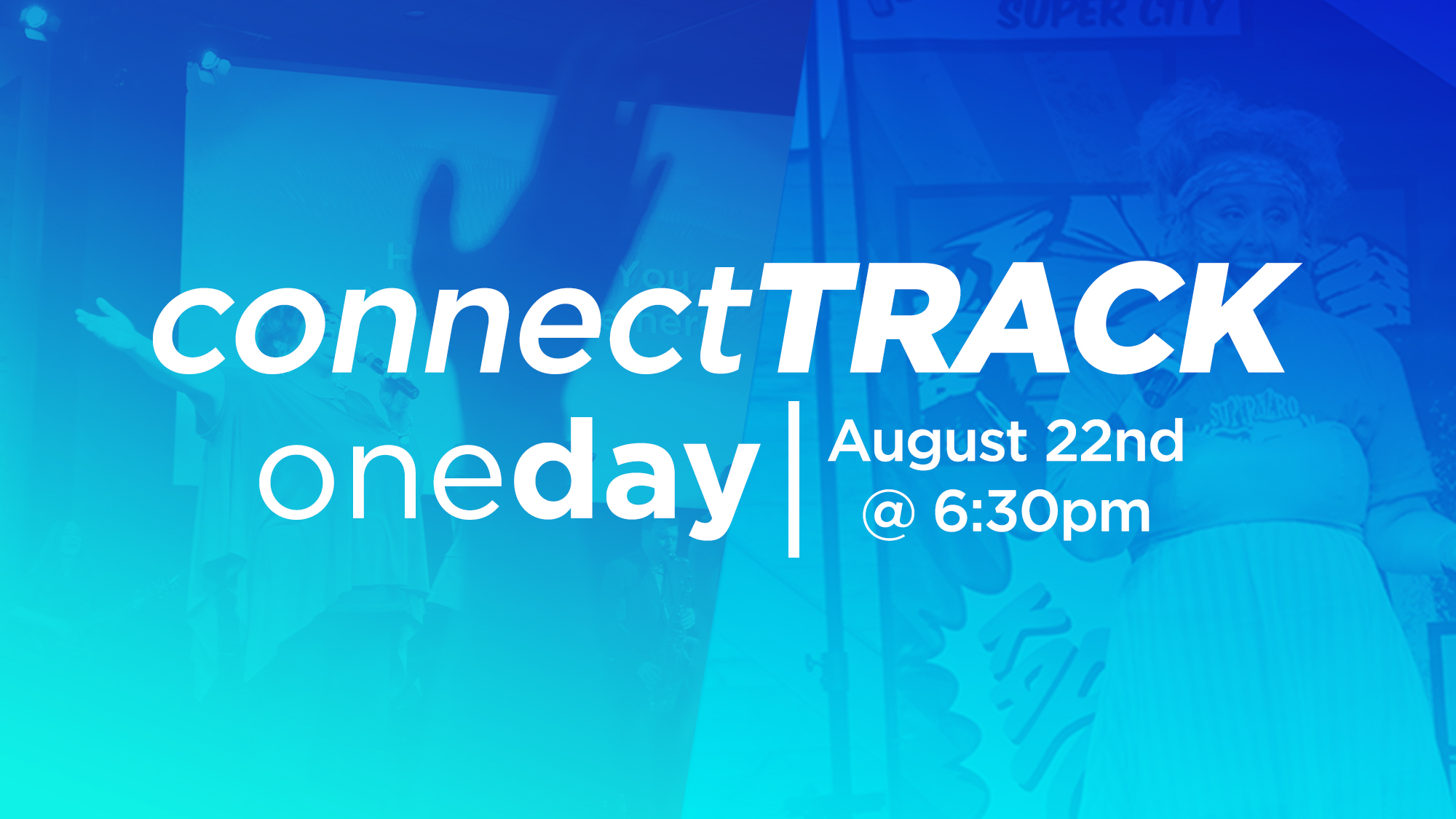 Connect Track_One Day.jpg