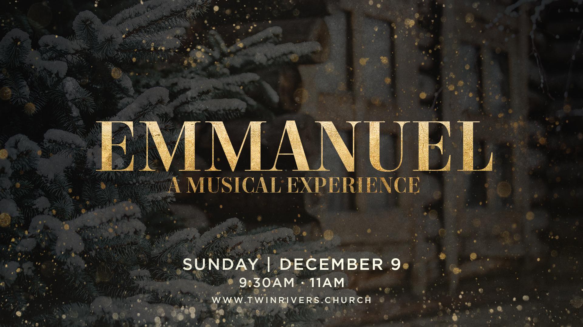 Emmanuel #2.jpg