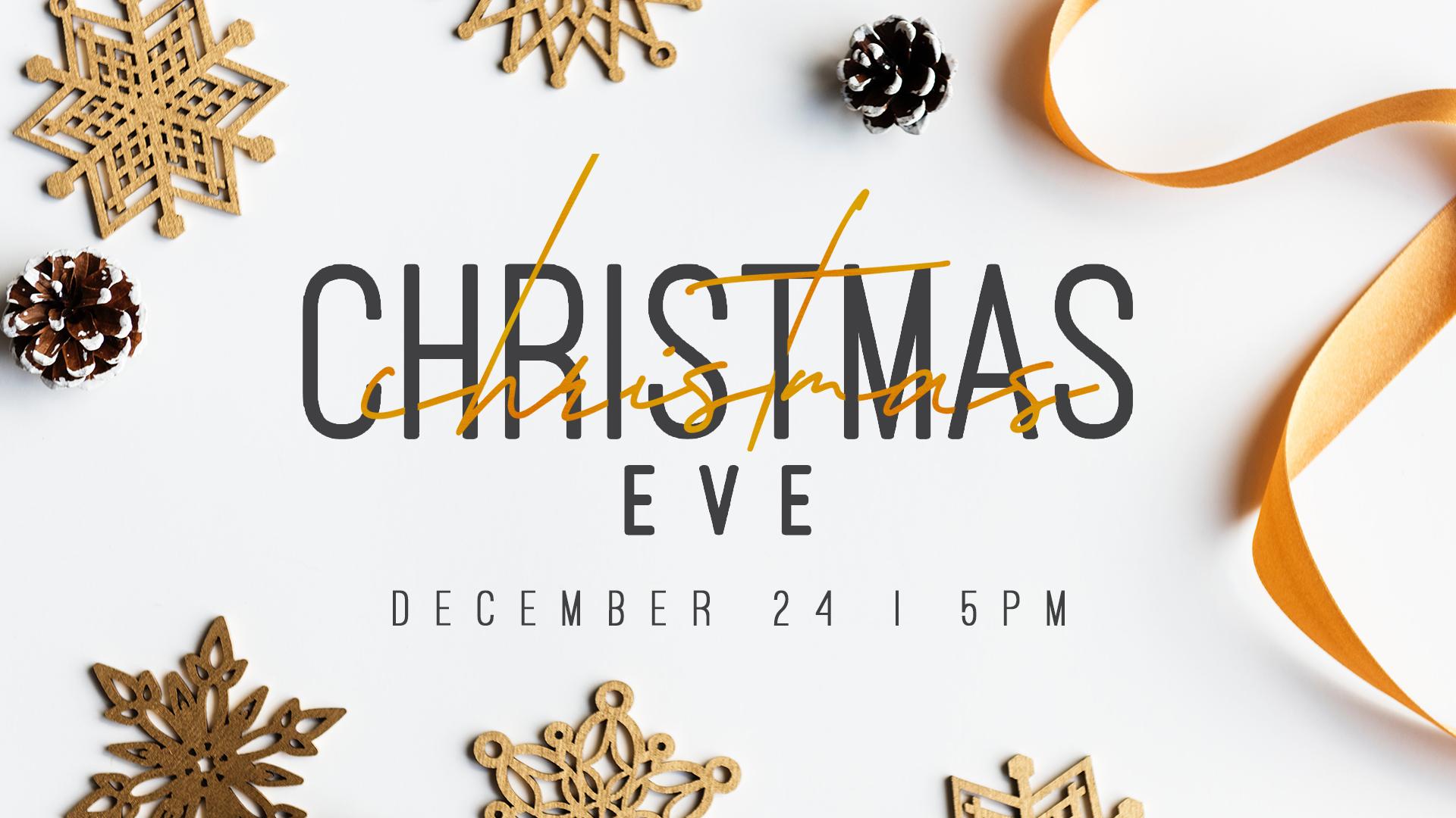Christmas Eve_Final.jpg