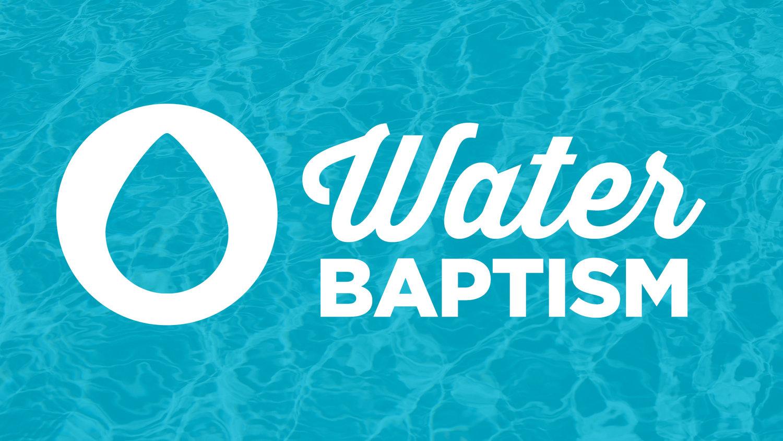 Blank Baptism Logo.jpg