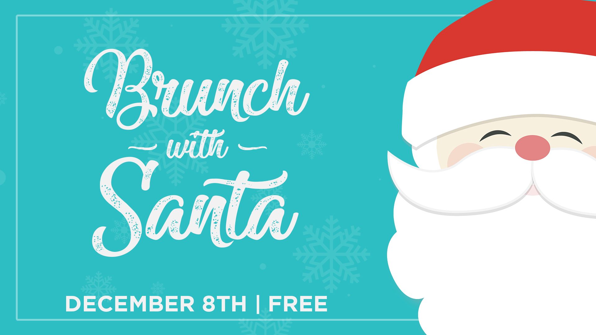 Brunch with Santa_2018.jpg