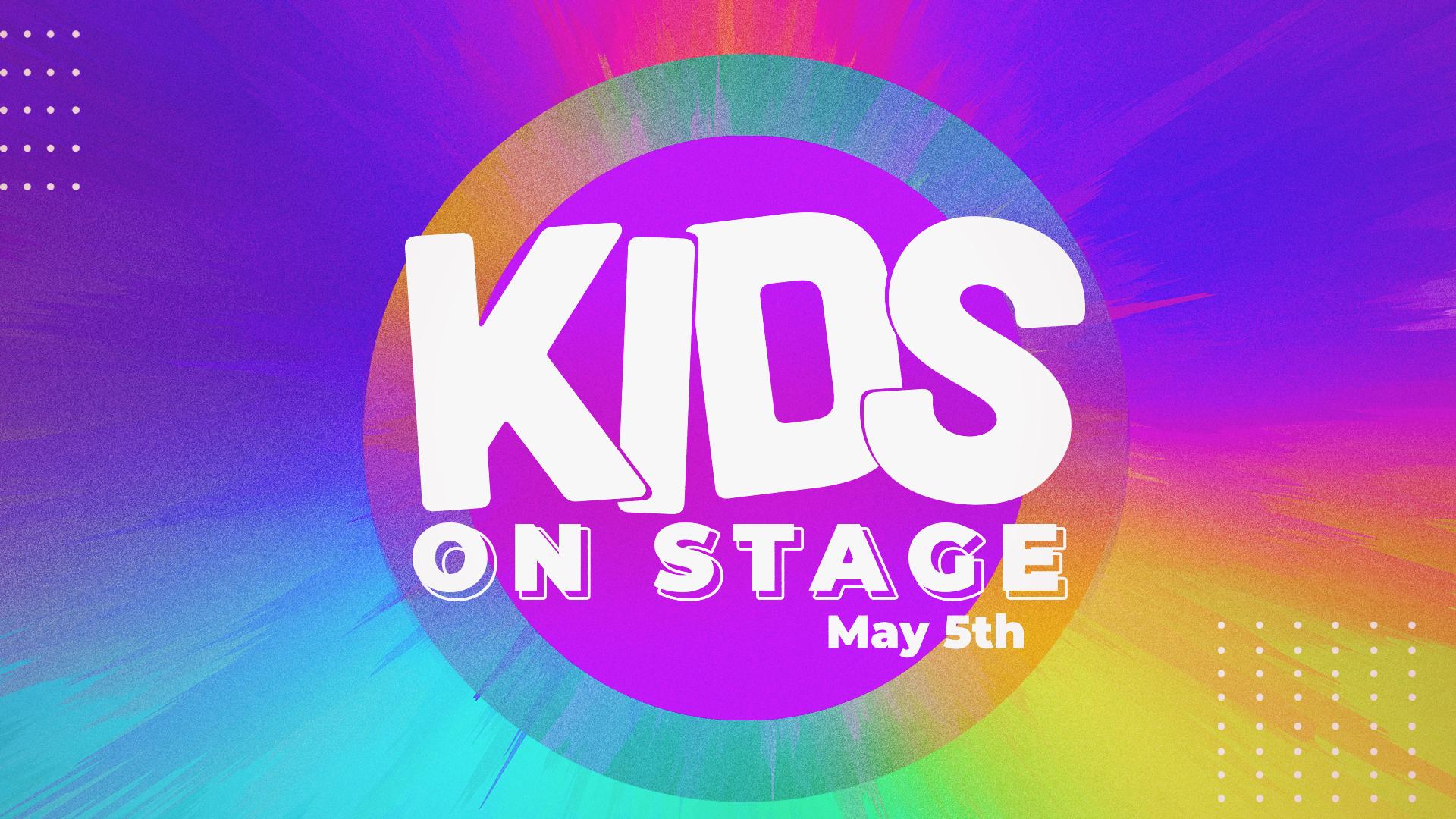 Kids on Stage_Spring 2019_Final.jpg