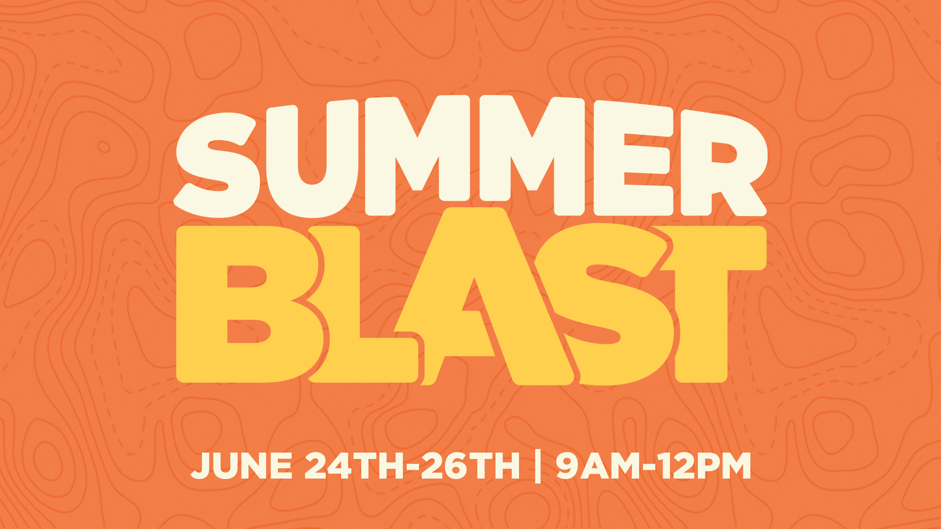 summer blast_1920x1080.jpg