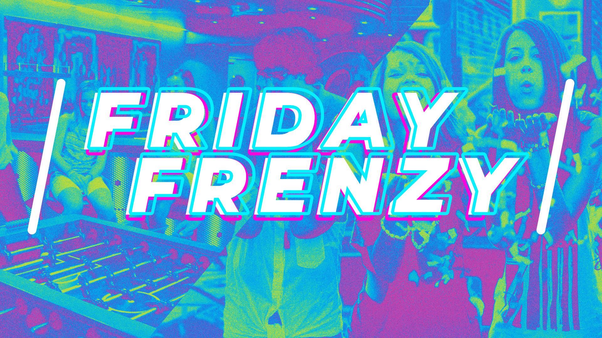 Friday Frenzy_FINAL.jpeg