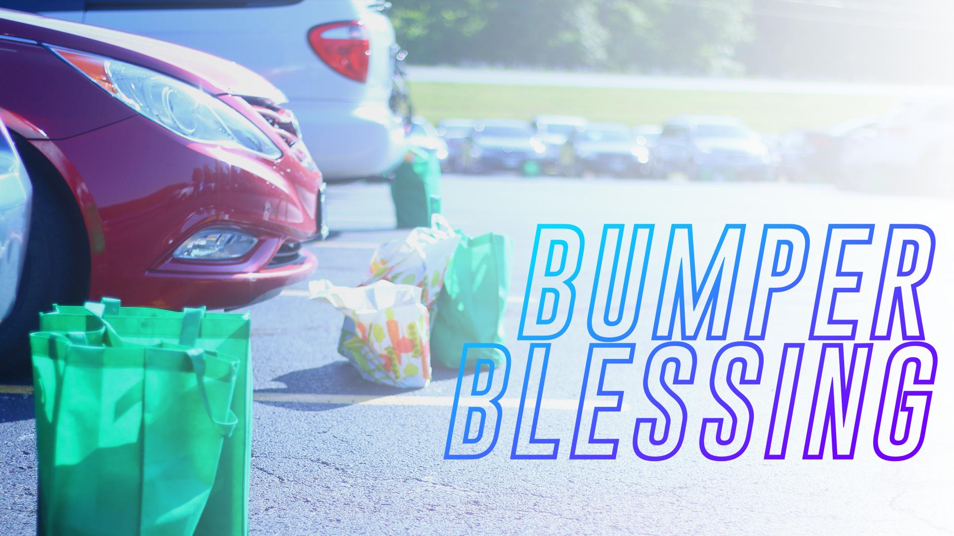 2019 Bumper Blessing.jpg