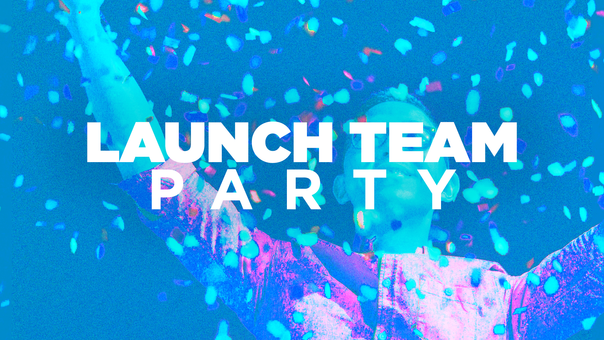 JeffCo Launch Team Party_FINAL.jpg