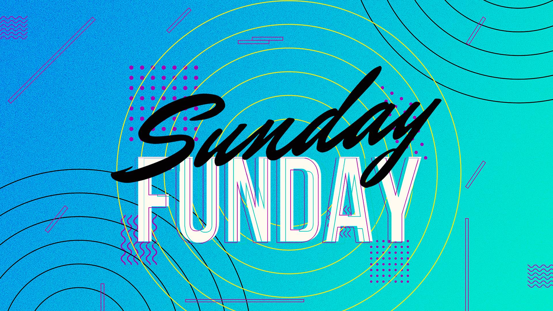 Sunday Funday_1920x1080.jpg