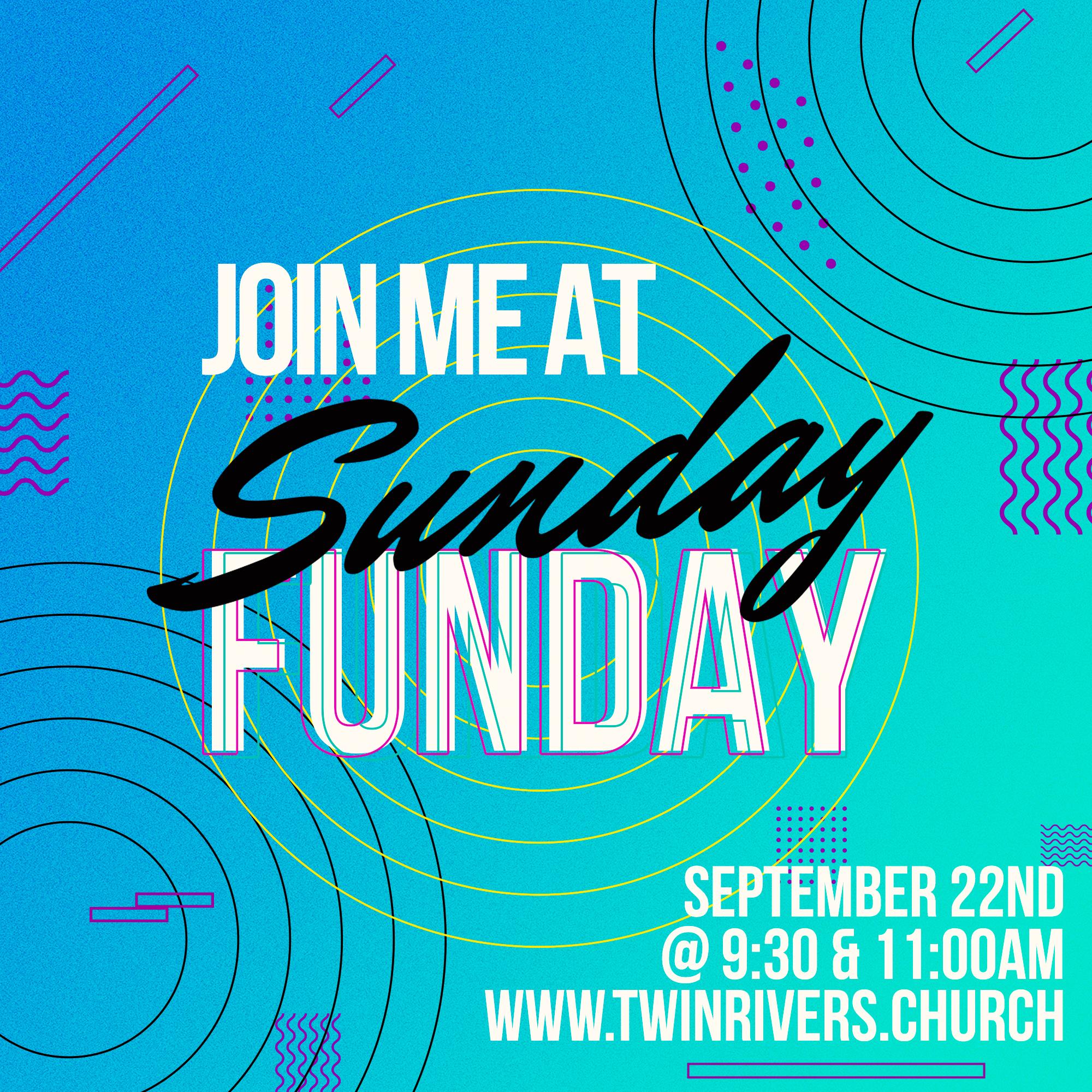 2000x2000 Sunday Funday_Social Media Invite_StP.jpg