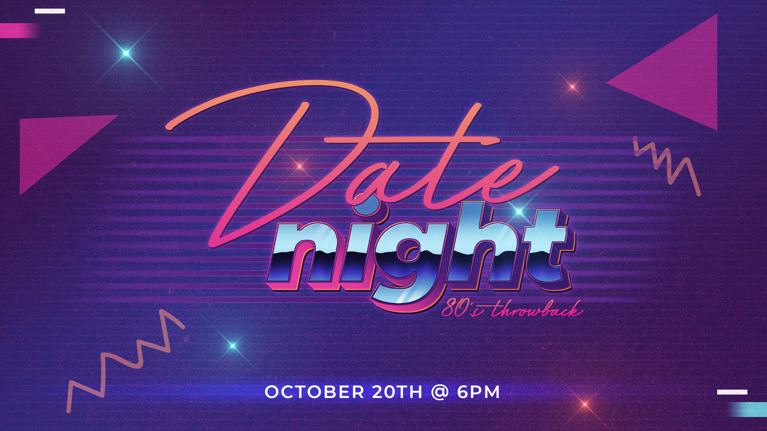 Date Night_80's FINAL.jpg