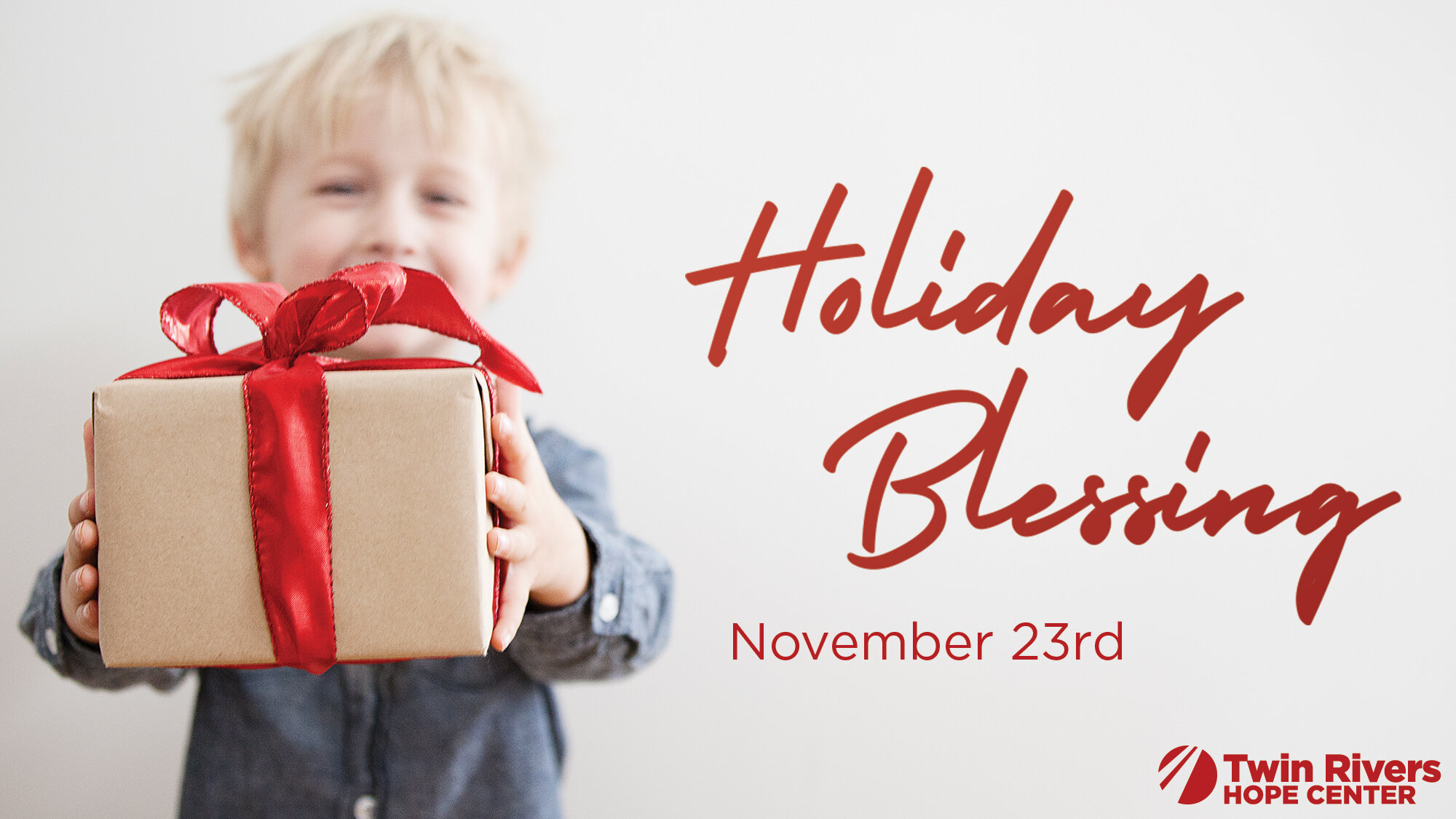 Holiday Blessing_Main.jpg