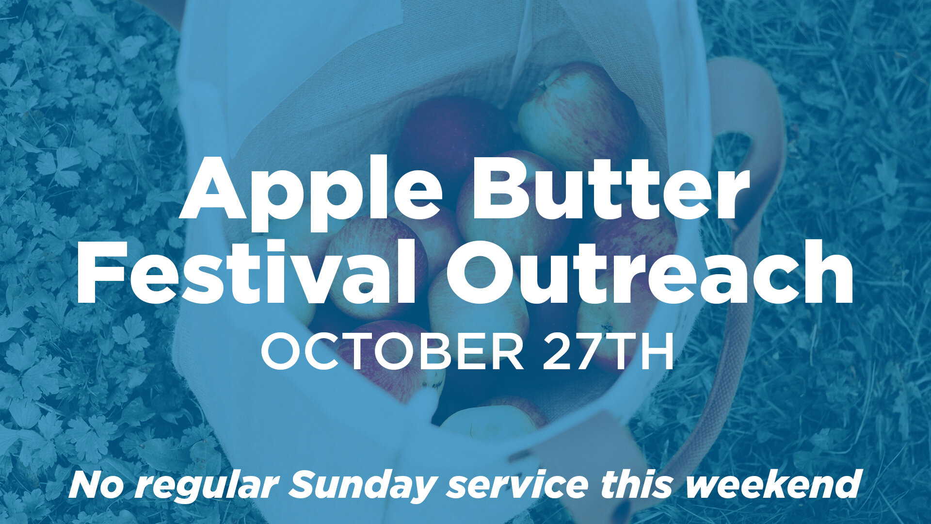 Apple Butter Festival 1920x1080.jpg