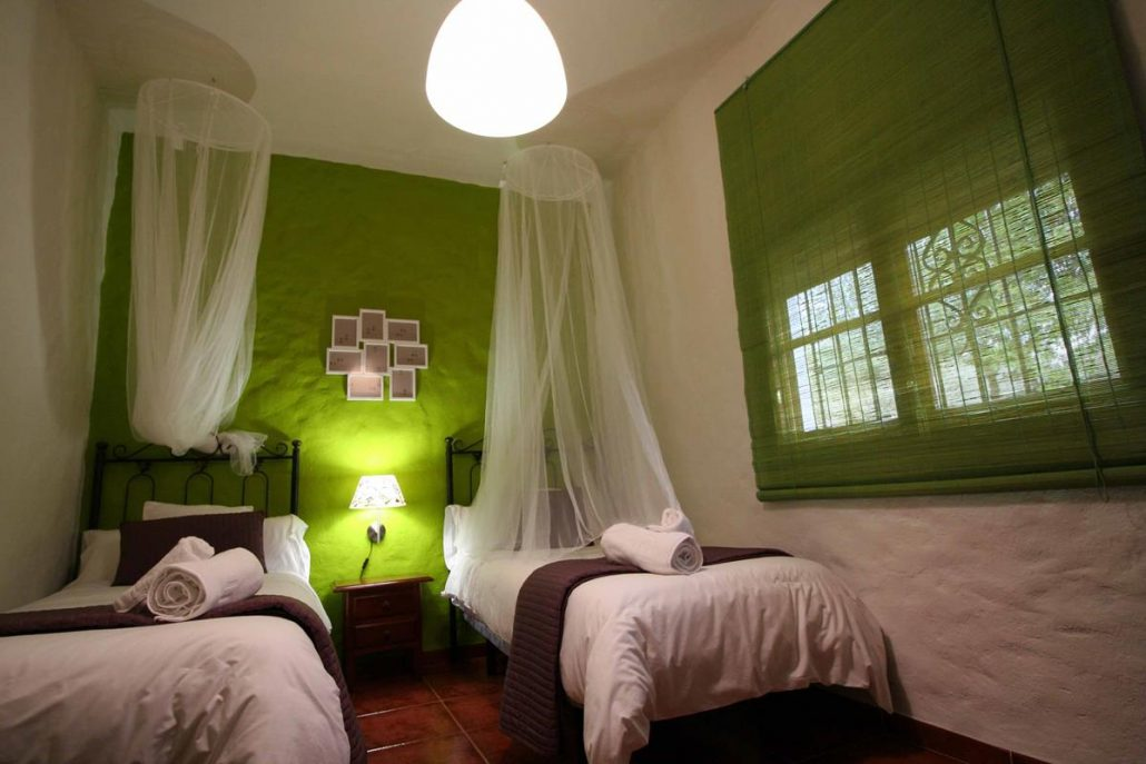03-Bed-room-Grazalema-Retreat-Center--1030x687.jpg