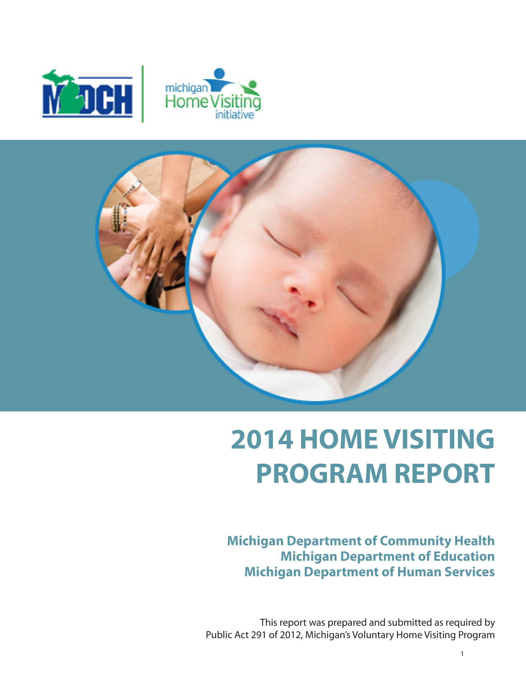 Formatted report PA 291_Dec12014-01.jpg
