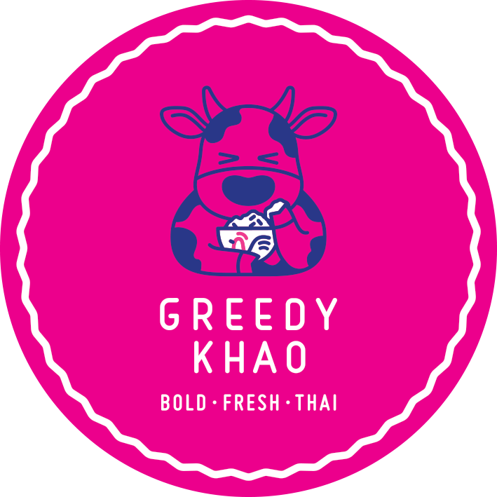 Greedy-Khao-–-Stickers-1.3-1.png