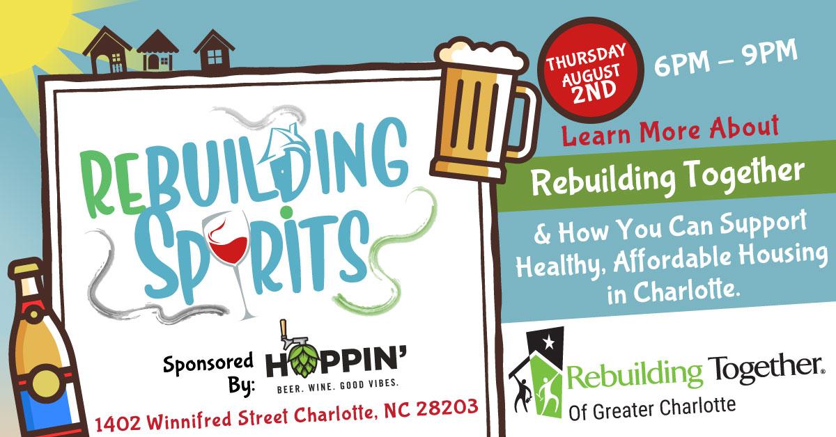 RebuildingSpirits_FB_art.jpg
