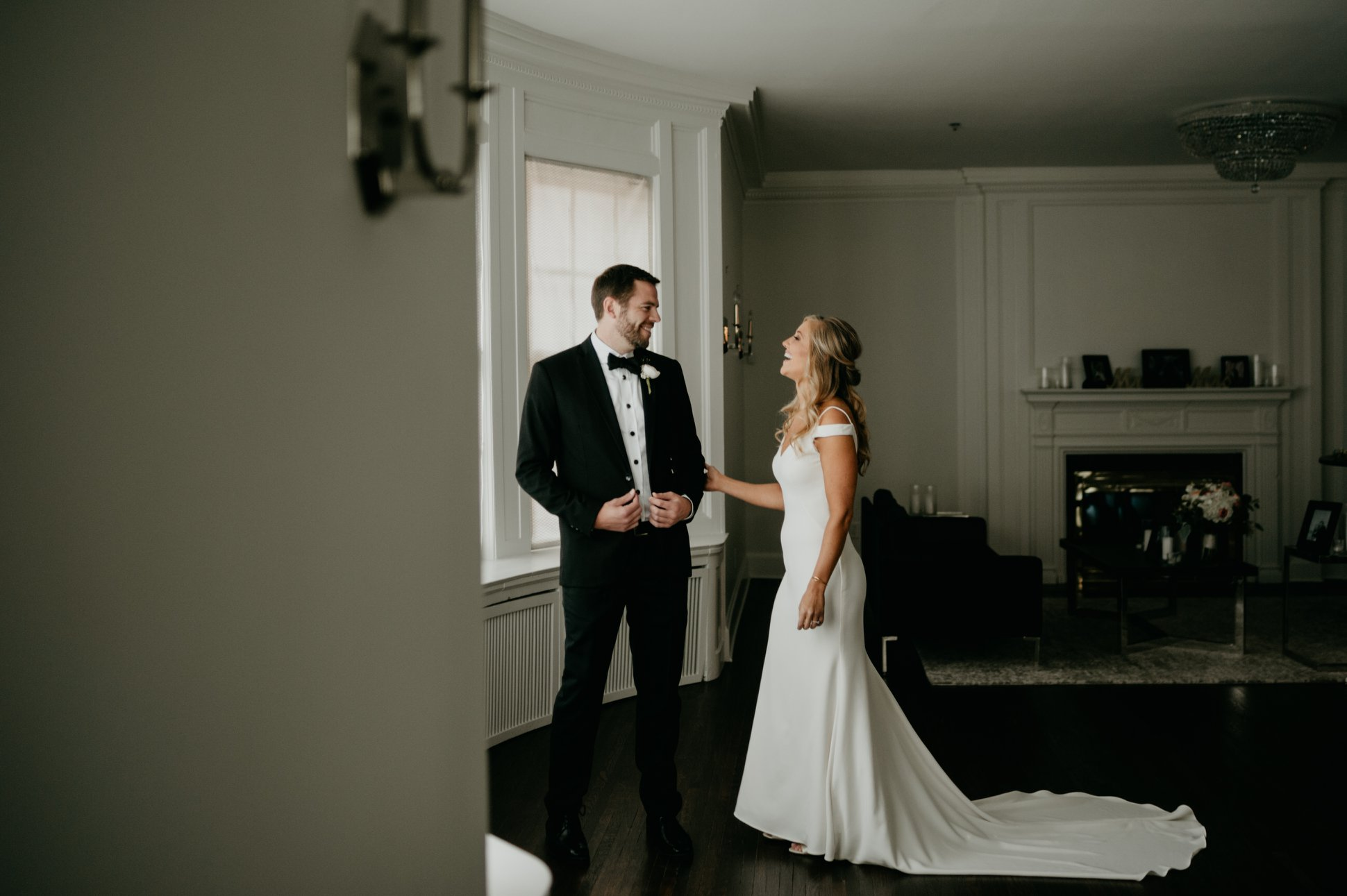 The Blaisdell Wedding First Look .jpg