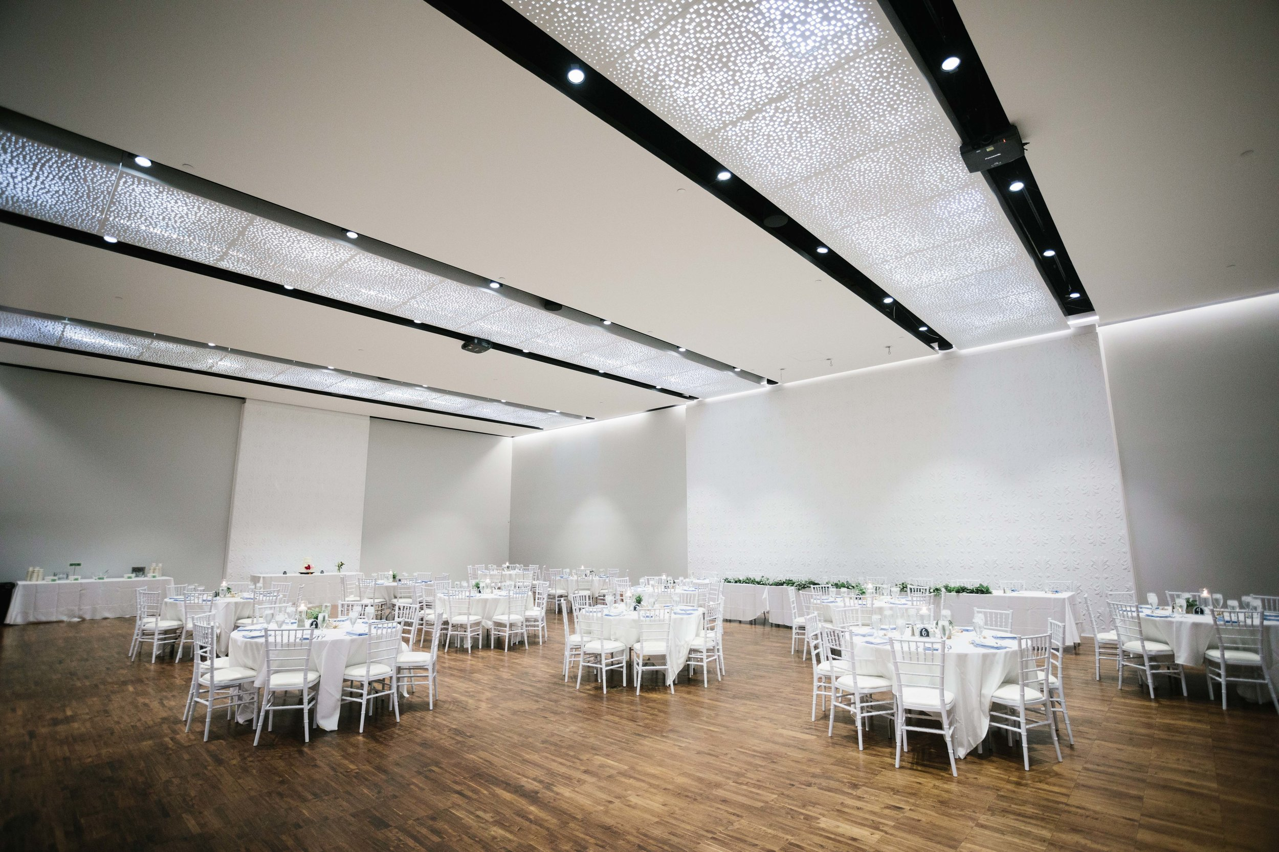 Corporate Event Venue Minneapolis | The Blaisdell